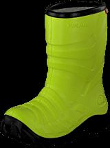 Viking - Ultra Lime/Black