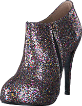 Fashion By C - Party ankelboot