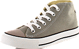 Converse - Chuck Taylor All Star Clean Beige