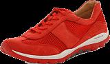 Gabor - 66.966-48 Red