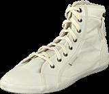 G-Star Raw - Dash II Golightly White