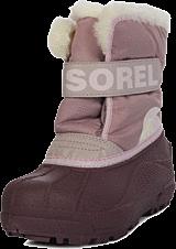 Sorel - Snow Commander Toddler
