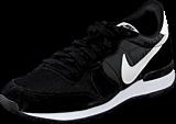 Nike - Nike Internationalist Black