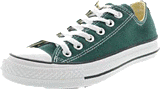 Converse - AS Specialty-OX