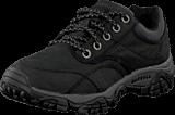 Merrell - Moab Rover Black
