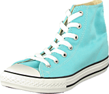 Converse - Chuck Taylor All Star Kids Hi Seasonal Poolside