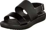 Vagabond - Flora 3933-301-20 Black