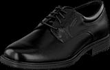 Rockport - Essential Details Plain Toe Black