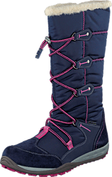 Superfit - Cara Boot Gore-Tex® 5-00154-90 Cosmos