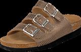 Scholl - 15144716 Bronze