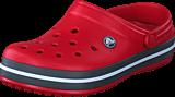 Crocs - Crocband Pepper