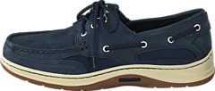 Sebago - Clovehitch II Navy