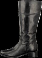 Park West - 277838N Black/Leather