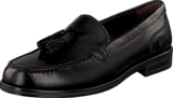 Marc O'Polo - Loafer Black