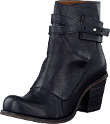 V Ave Shoe Repair - V Cuff Boot