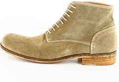Hope - Factory Shoe Stone