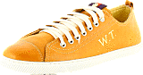 Williot - Riva Plush/Nylon/Leather