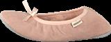 Shepherd - Saga Pink