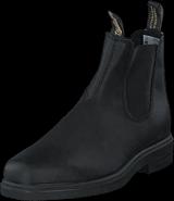 Blundstone - Dress Boot