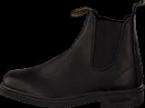 Blundstone - 063 Leather Black
