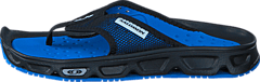 Salomon - RX BREAK Black/Imperial Blue/Pearl Blue