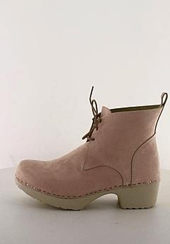 A Nordin - Vera Mini Pink