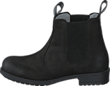 Shepherd - Sanna Outdoor Black