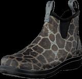 Lacrosse - Hampton II Giraffe