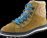 Puma - City Snow Boots WN's Antique Br