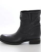 Nome - 123-1734363 100 Black