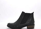 Marc - 141409-01-100 Black