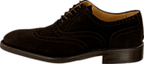 Sebago - Norwell Brown
