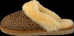 Shepherd - Jessica Leopard