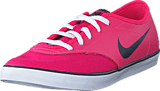 Nike - Starlet Saddle Gs