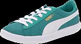 Puma - Archive Lite JR Green/Wht