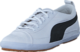 Puma - Serve Pro Cnvs White/Black