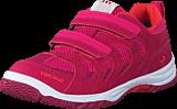 Viking - Cascade II Gore-Tex® Fuchsia/Dark Pink