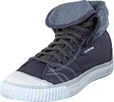 G-Star Raw - Campus courier Lasser