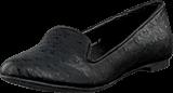 Sugarfree Shoes - Hanne Black