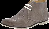 Mentor - M0930 Desert Boot Grey