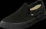 Vans - U Classic Slip On