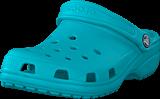 Crocs - Classic Turquoise