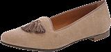 Alberville - E3-8396 581 Corda , Taupe