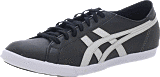 Asics - Shinka Le Sps Court Black/Lightgrey
