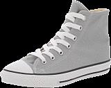 Converse - All Star Kids Hi Mirage Grey