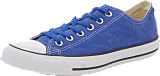 Converse - All Star Washed Ox