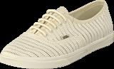 Vans - Authentic Lo Pro (Mesh) Marshmallow