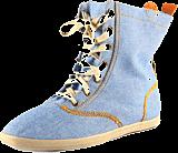 Keds - January Boot