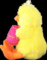 ImseVimse - Chick