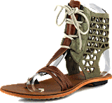 Sorel - Lake Boot